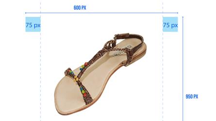 crop-resize-sandal