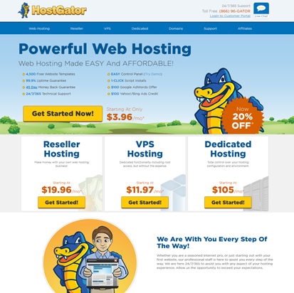 hostgator-wordpress-web-hosting