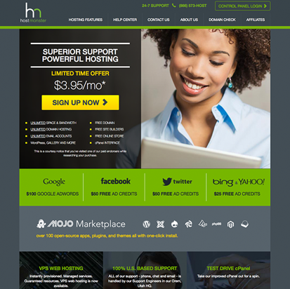 hostmonster-wordpress-web-hosting