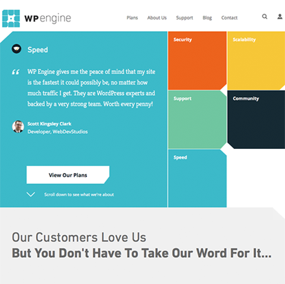 wp-engine-wordpress-website-hosting
