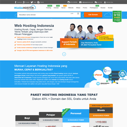 niagae-hosting-murah-indonesia