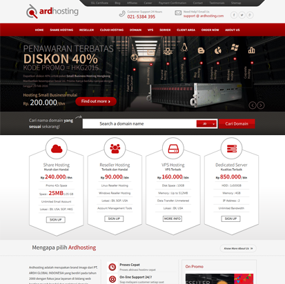 ard-hosting-hosting-murah-indonesia