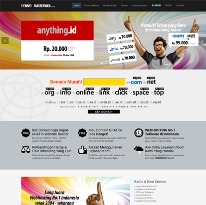 master-web-hosting-indonesia