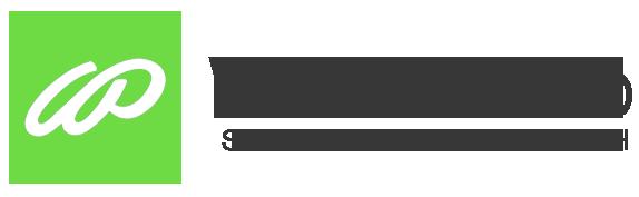 Jasa Pembuatan Website Murah di Bali – Web Design – WPBaliweb