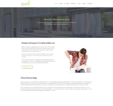 Kincir Bali Klien WPBaliweb