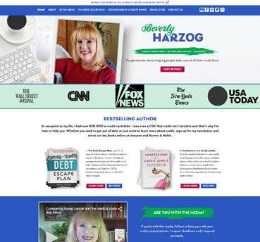 Jasa Pembuatan Website Company Profile Bali