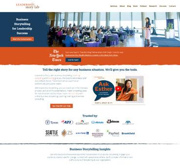 Jasa Pembuatan Website Company Profile Di Bali